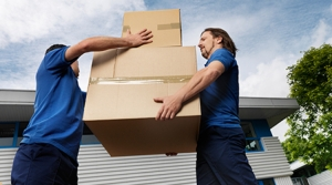 about-eja-moving-services