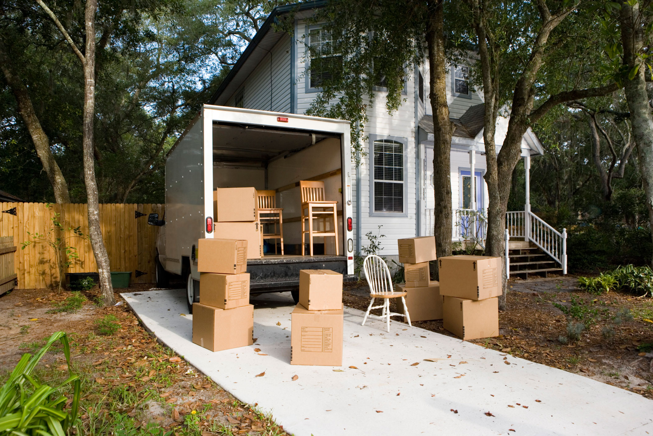 packing-services-utica-ny